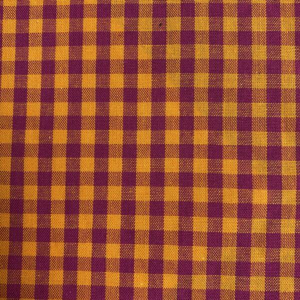 Ginghamfabric@simplyfabrics.co.uk