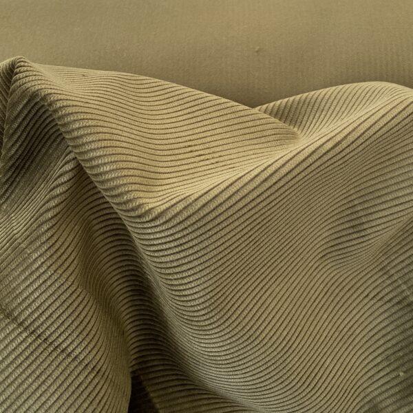 Corduroyfabric@simplyfabrics.co.uk