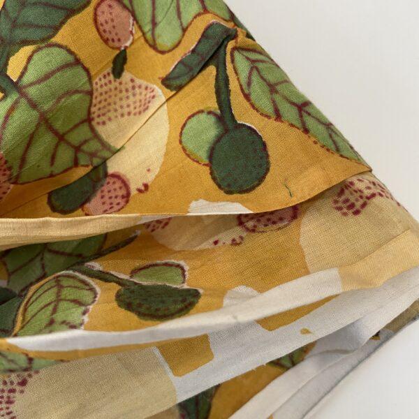 Blockprintfabric@simplyfabrics.co.uk