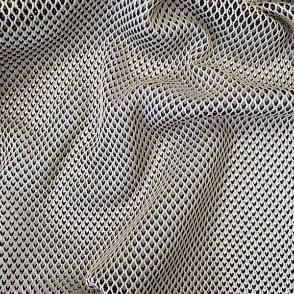 Knittedmeshfabric@simplyfabrics.co.uk