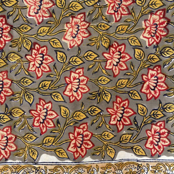 Blockprintfabric@simplyfabrics.co.uk