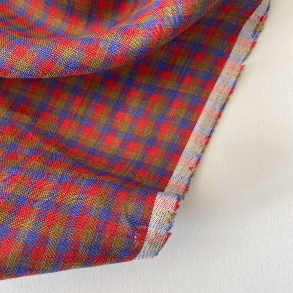 Linenginghamfabric@simplyfabrics.co.uk