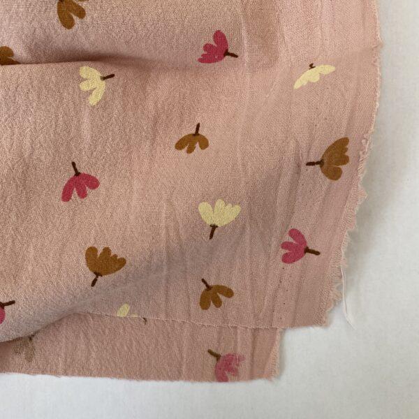 Washedcottonfabric@simplyfabrics.co.uk