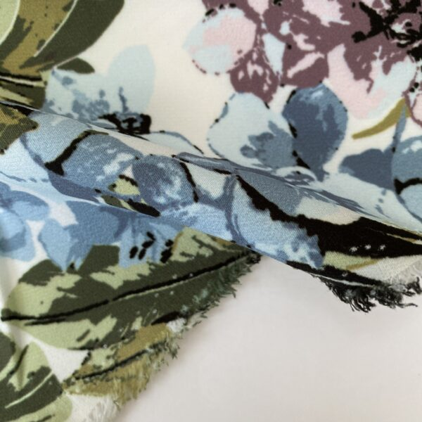 Swimwearfabric@simplyfabrics.co.uk