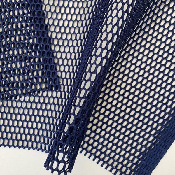 Bigholenetfabric@simplyfabrics.co.uk