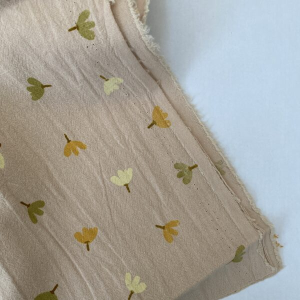 Washedcottonfabric@simplyfabrics.co.uk