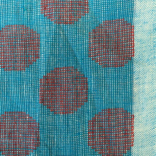 Handloomfabric@simplyfabrics.co.uk
