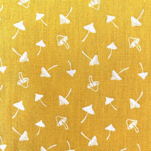 Printedcottonpoplin@simplyfabrics.co.uk