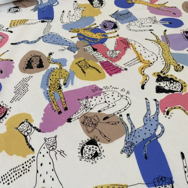 Printedcotton@simplyfabrics.co.uk