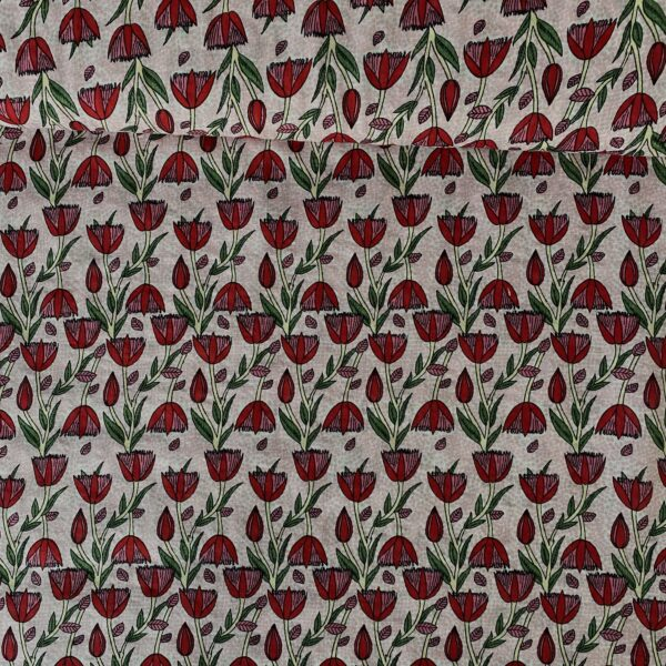 Cottonviscosefabric@simplyfabrics.co.uk
