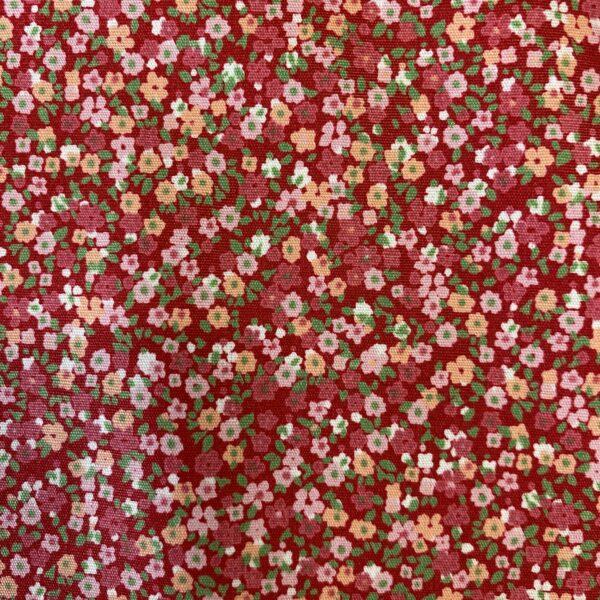 Printedcottonfabric@simplyfabrics.co.uk