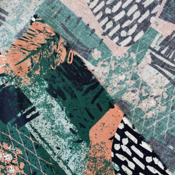 Linencottonprint@simplyfabrics.co.uk
