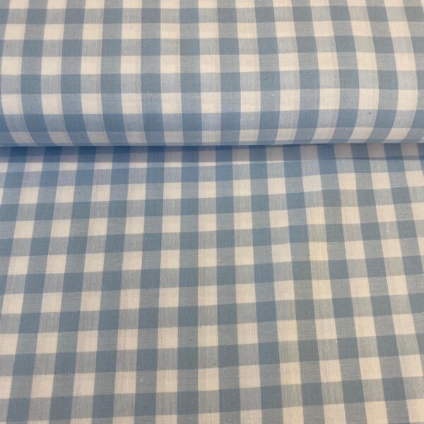 gingham@simplyfabrics.co.uk