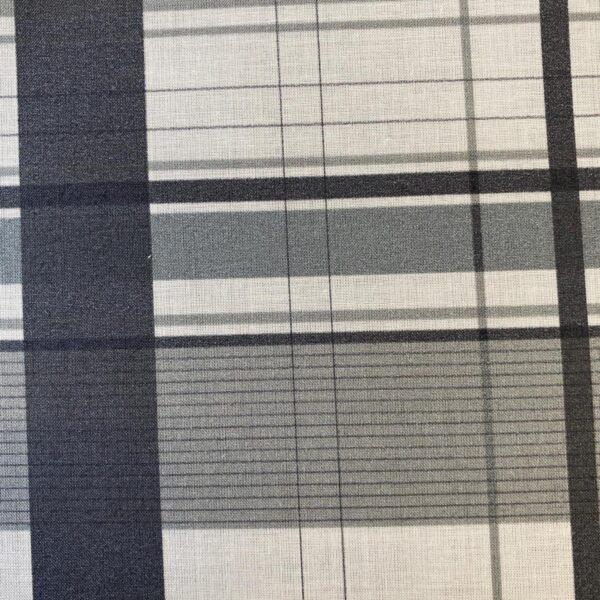 Bondedcottonfabric@simplyfabrics.co.uk