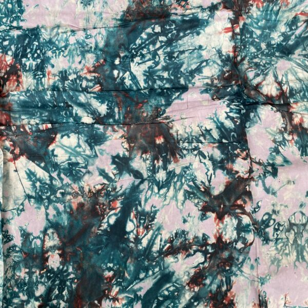 Adirefabric@simplyfabrics.co.uk