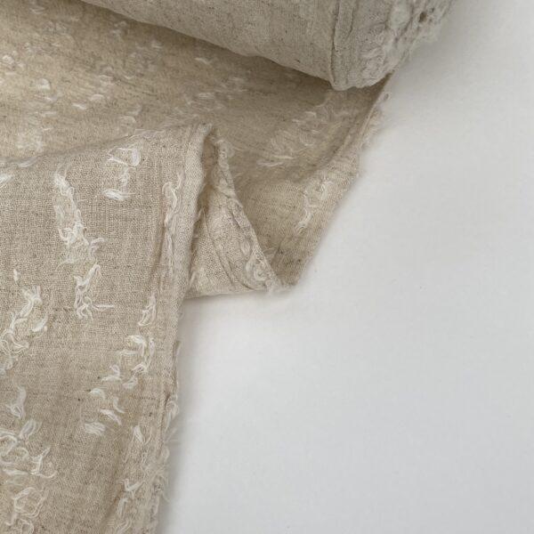 Linendobbyfabric@simplyfabrics.co.uk