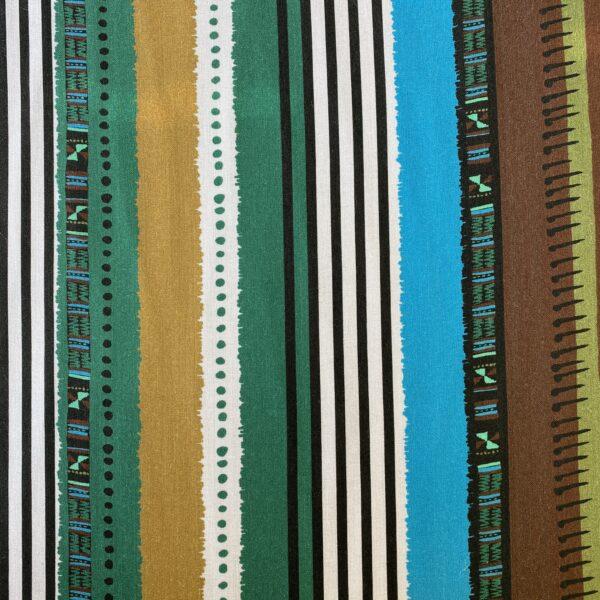 Viscosefabric@simplyfabrics.co.uk