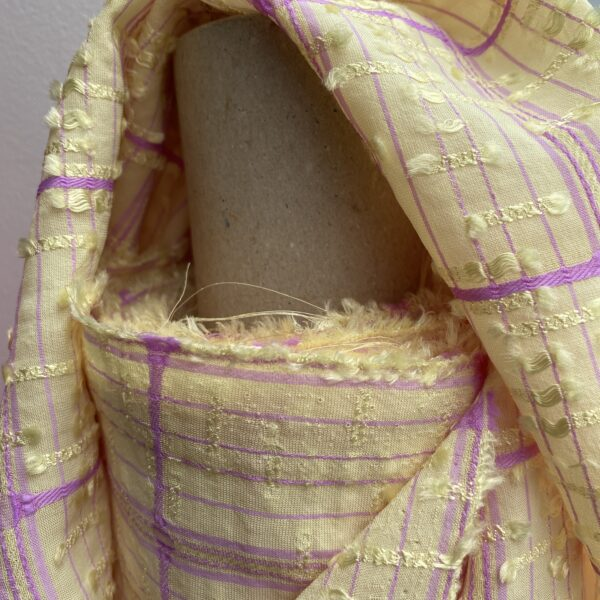 Rayonjacquard@simplyfabrics.co.uk
