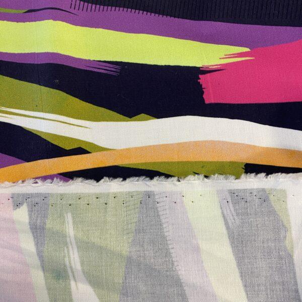 Stretchcottonfabric@simplyfabrics.co.uk