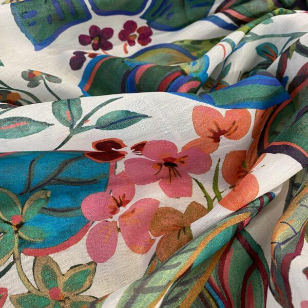 Silkcottonbatistefabric@simplyfabrics.co.uk