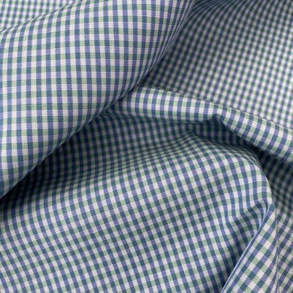 Cottonginghamfabric@simplyfabrics.co.uk