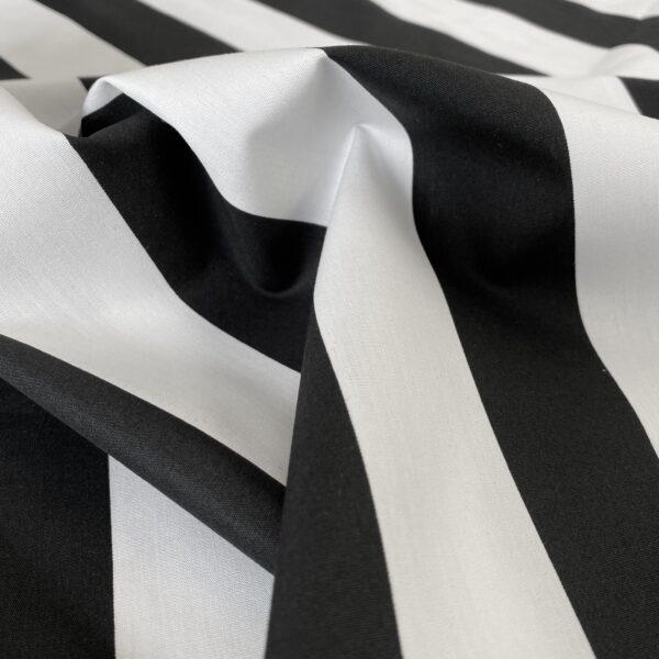 Stripedcottonfabric@simplyfabrics.co.uk