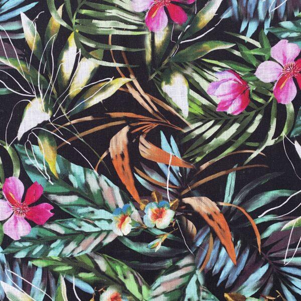 Printedlinenfabric@simplyfabrics.co.uk