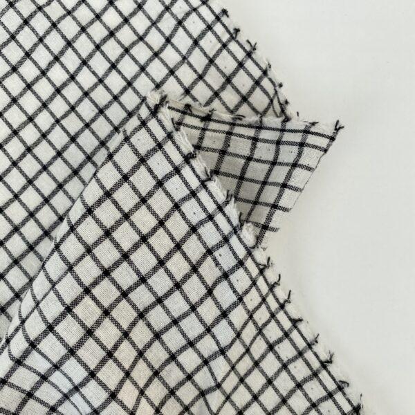 Cottoncheckfabric@simplyfabrics.co.uk