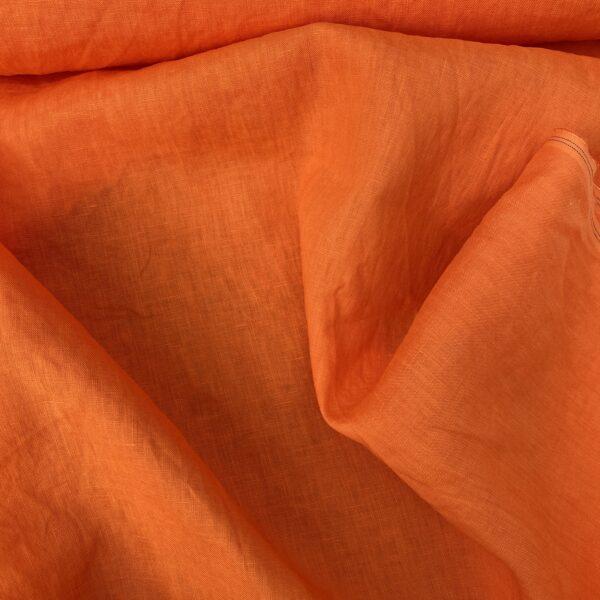Washedlinenfabric@simplyfabrics.co.uk