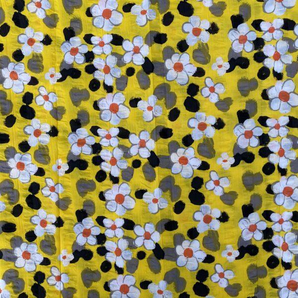 Seersuckerfabric@simplyfabrics.co.uk