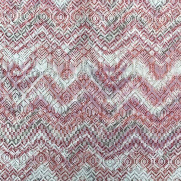 Knittedjacquardfabric@simplyfabrics.co.uk