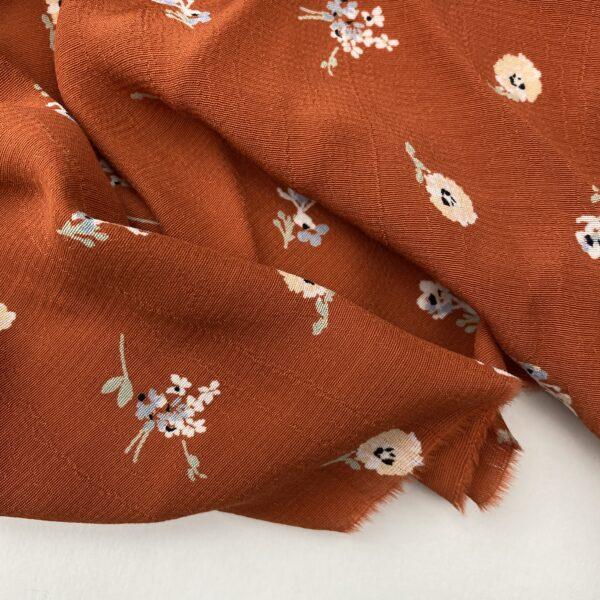 Viscosemarocaine@simplyfabrics.co.uk