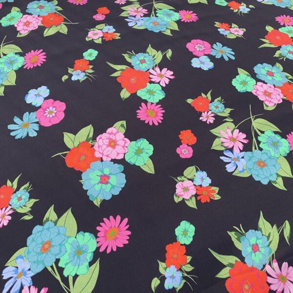 Viscosesateenfabric@simplyfabrics.co.uk