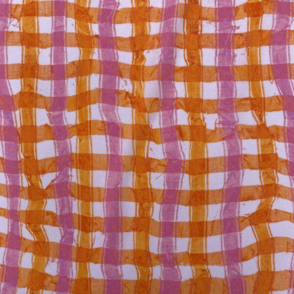 Slinkyjersey@simplyfabrics.co.uk