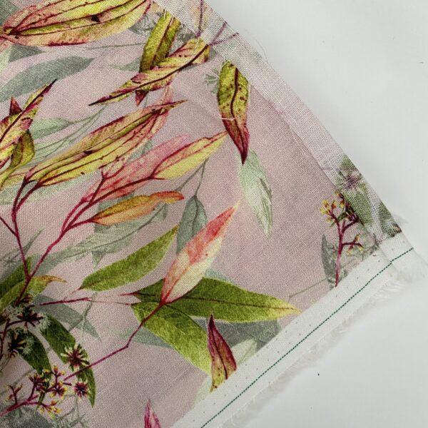 PrintedLinenfabrics@simplyfabrics.co.uk