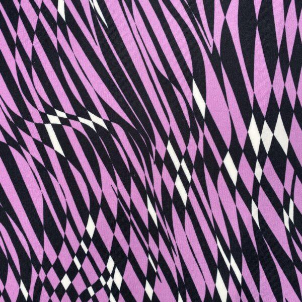 Slinkyjerseyfabric@simplyfabrics.co.uk