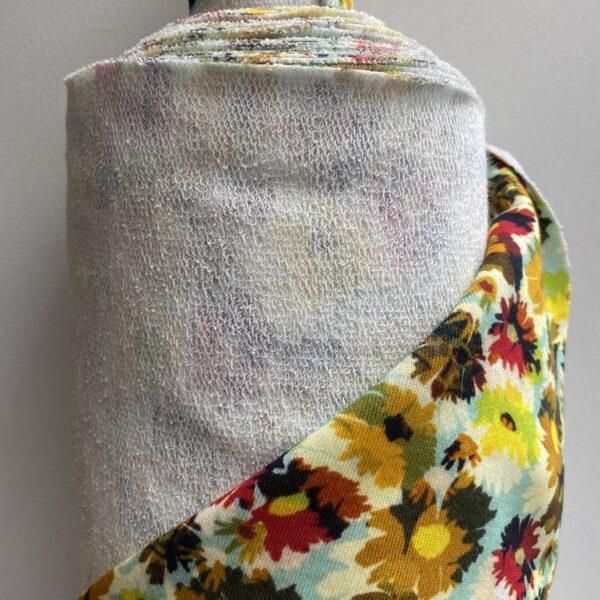 Frenchterryfabric@simplyfabrics.co.uk
