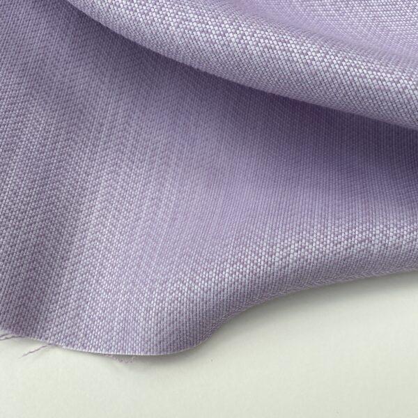 Wooljacquard@simplyfabrics.co.uk