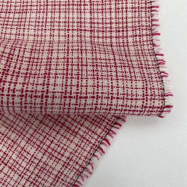 Linenjacquardfabric@simplyfabrics.co.uk