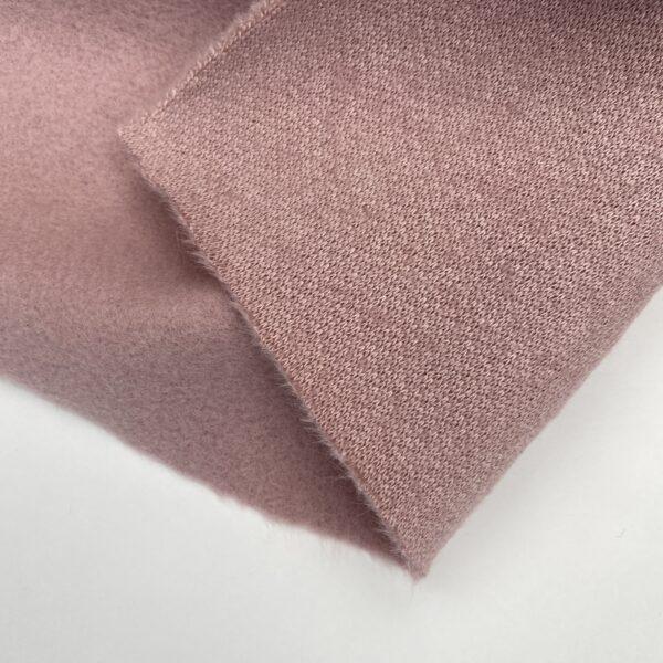 Polywoolfabric@simplyfabrics.co.uk