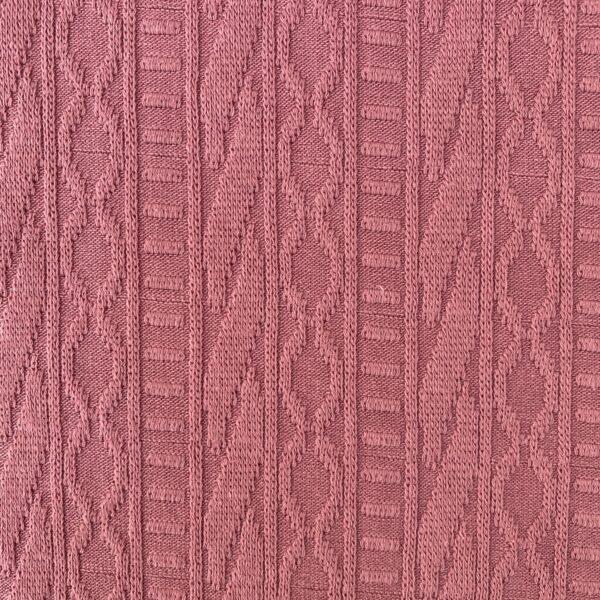 Knittedfabrics@simplyfabrics.co.uk