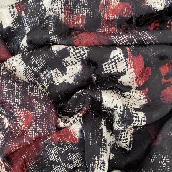Viscosejacquardfabric@simplyfabrics.co.uk