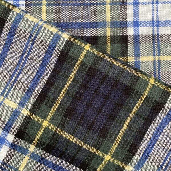 Tartanfabric@simplyfabrics.co.uk
