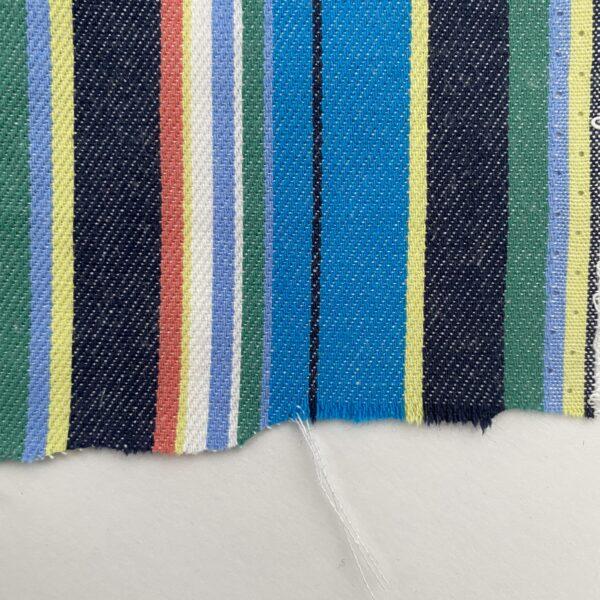Stripedenimfabric@simplyfabrics.co.uk