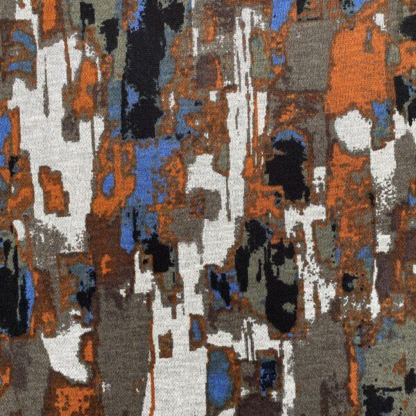 Ponteromafabric@simplyfabrics.co.uk