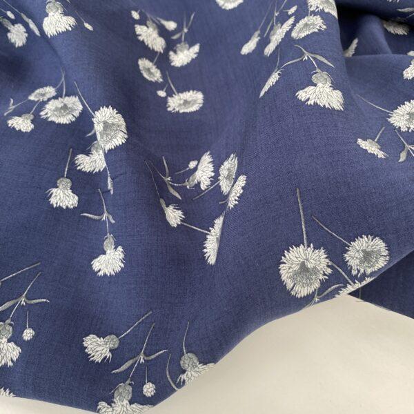 Viscoselawnfabric@simplyfabrics.co.uk