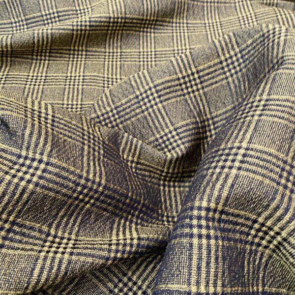 Woolcheckfabric@simplyfabrics.do.uk