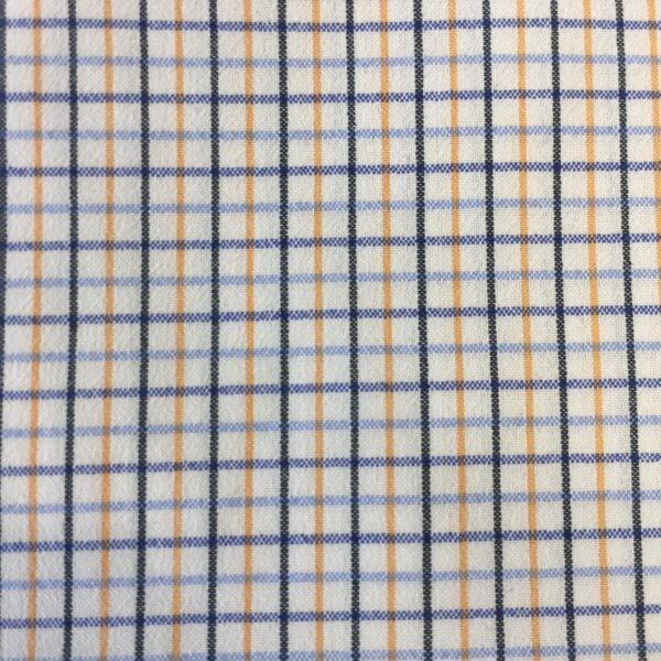 Tattersallfabric@simplyfabrics.co.uk