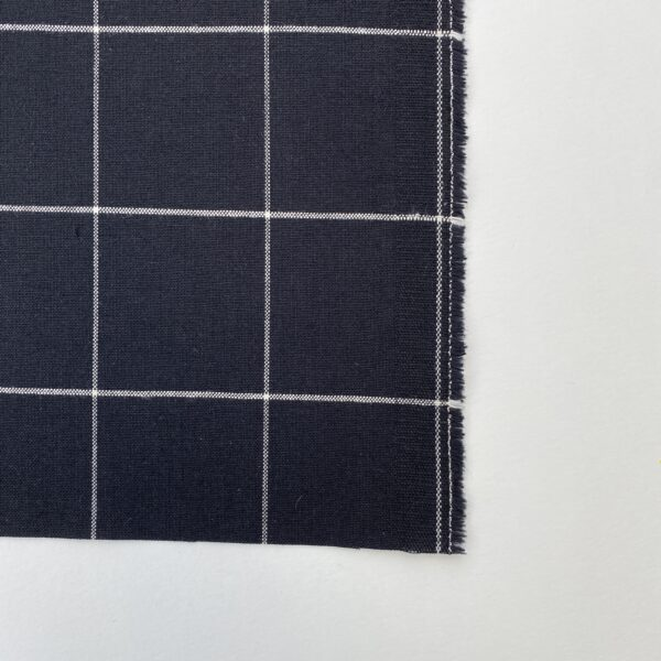 Windowpanecheckfabric@simplyfabrics.co.uk