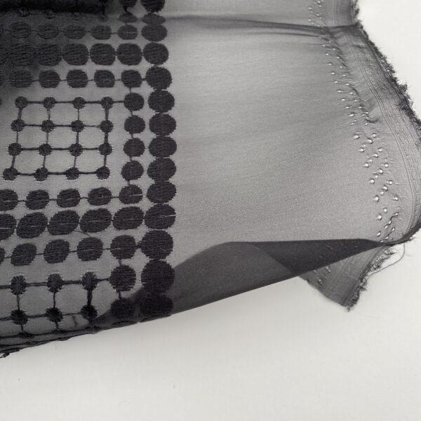 Embroideredorganzafabric@simplyfabrics.co.uk